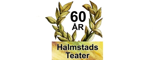 Teatern60år2014-ToppbildDestinator
